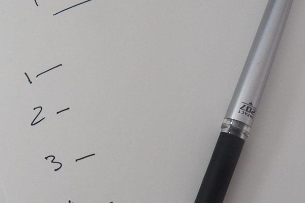 Three Rules of Insurance Thumbnail